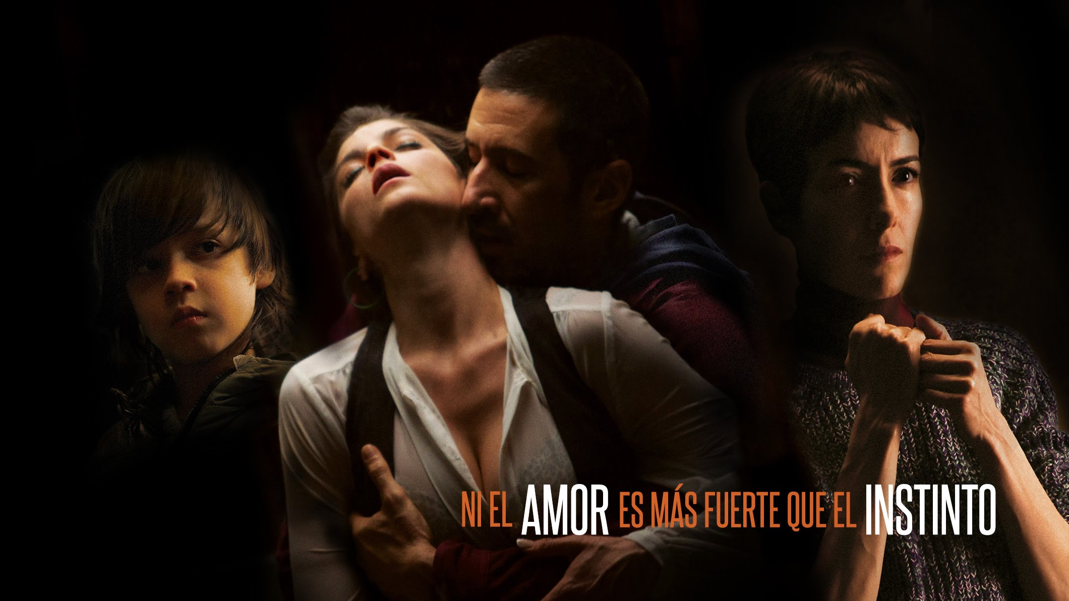 Oscuras Primaveras Entrevista Con Irene Azuela Ivital