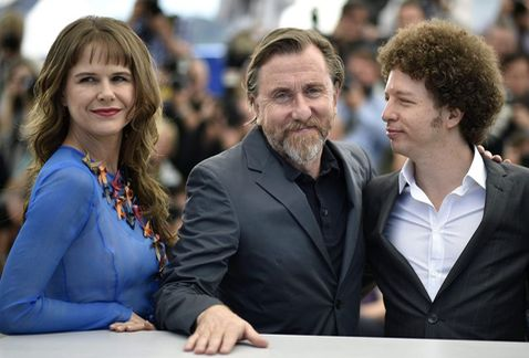 Nailea_Norvind-Tim_Roth-Michel_Franco_MILIMA20150522_0116_11