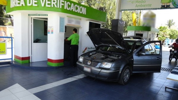 verificacion-vehicular