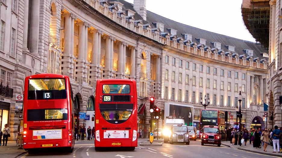 london-100677