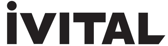 iVital